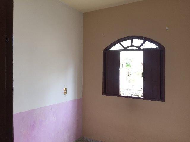 Casa bem localizada em Colatina - ES ! somente para venda - Foto 8