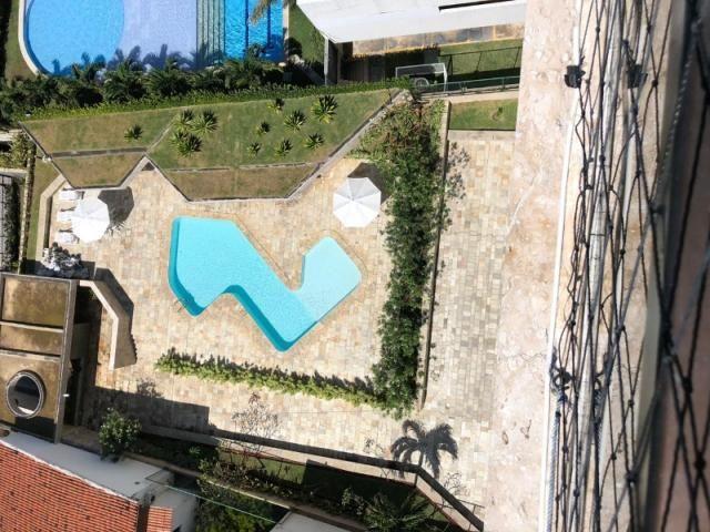 4 quartos 2 suites 220m² olinda beira mar - Foto 4