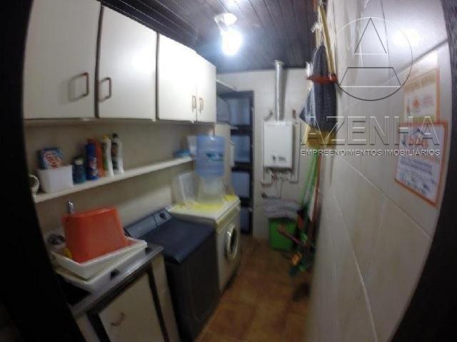 Casa para alugar com 3 dormitórios em Ferraz, Garopaba cod:1025 - Foto 7