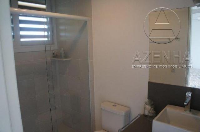 Casa para alugar com 4 dormitórios em Praia da barra, Garopaba cod:1736 - Foto 15