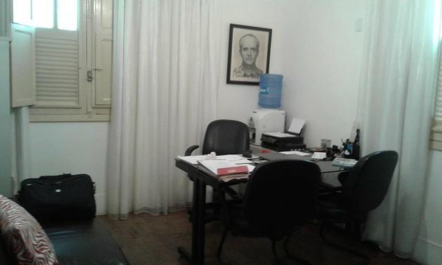 Apartamento térreo no Bairro São Diogo - Foto 10