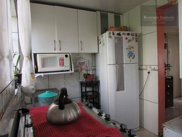 F-AP1137 Apartamento com 2 dormitórios à venda, 47 m² por R$ 115.000,00 - Caiuá - Foto 11