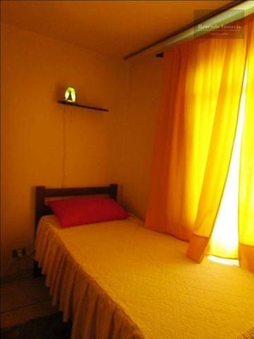 F-AP1137 Apartamento com 2 dormitórios à venda, 47 m² por R$ 115.000,00 - Caiuá - Foto 18