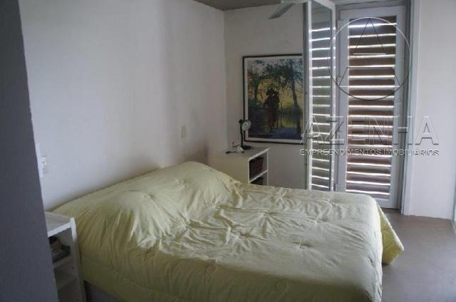 Casa para alugar com 4 dormitórios em Praia da barra, Garopaba cod:1736 - Foto 19