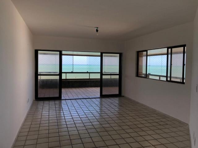 4 quartos 2 suites 220m² olinda beira mar - Foto 10
