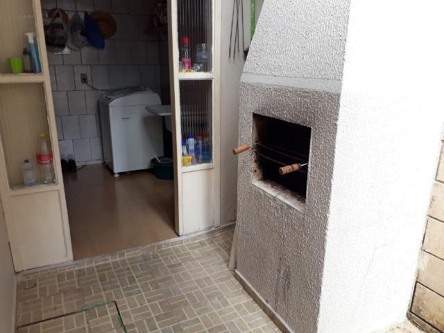 Casa 3 Dormitórios no São Marcos em São José dos Pinhais - Foto 18
