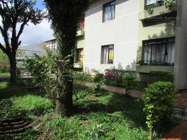 F-AP1137 Apartamento com 2 dormitórios à venda, 47 m² por R$ 115.000,00 - Caiuá