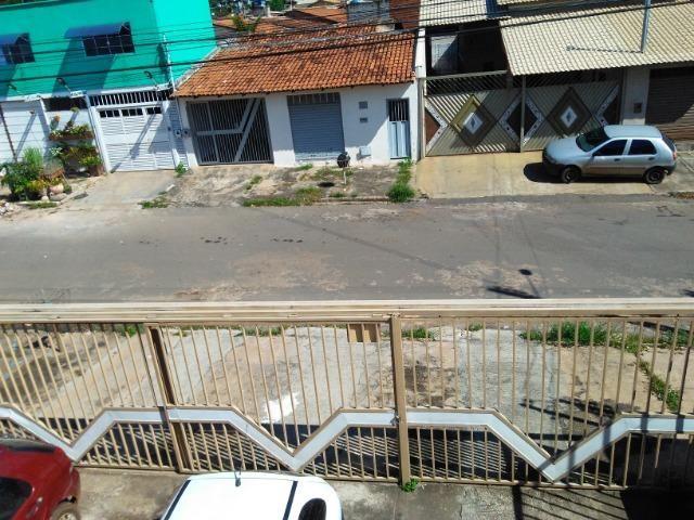 Imovel para renda com 6 kitnets, Estrela do Sul, (Cidade Vera Cruz), Aparecida de Goiânia - Foto 19