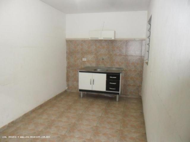 Salão comercial para venda em presidente prudente, vale verde i, 2 dormitórios, 3 banheiro - Foto 11