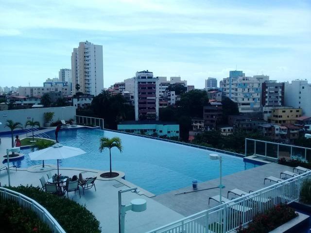 f7c9a48b37 Apartamento 1 quarto à venda com Área de serviço - Rio Vermelho ...