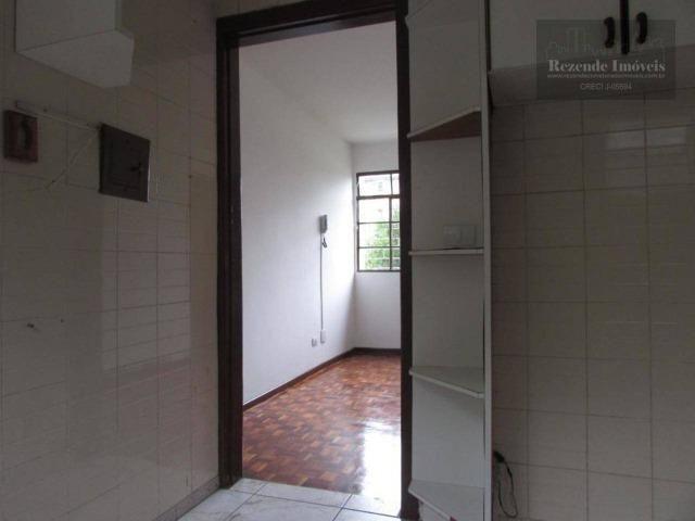 F-AP1204 Lindo apartamento no Fazendinha!! - Foto 9