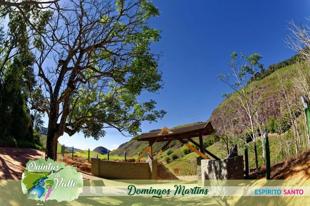Quintas do Valle - Domingos Martins - Foto 9
