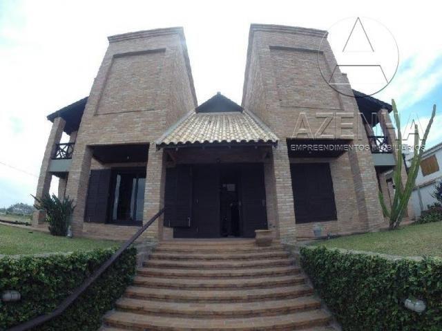 Casa para alugar com 3 dormitórios em Ferraz, Garopaba cod:1025 - Foto 2