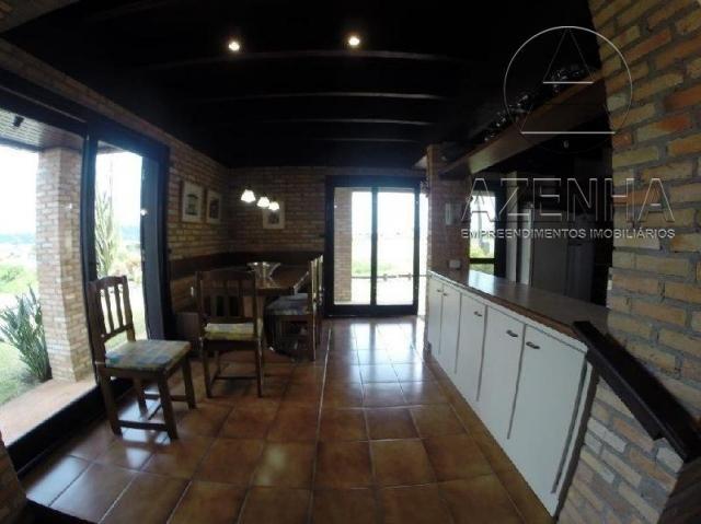 Casa para alugar com 3 dormitórios em Ferraz, Garopaba cod:1025 - Foto 5