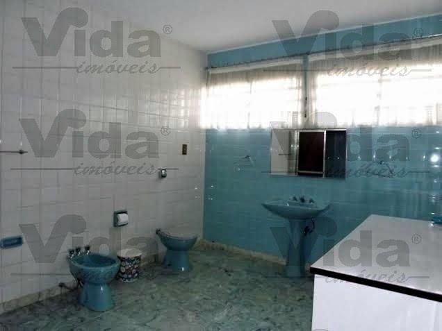 Chácara para alugar em Centro, Vargem grande paulista cod:31011 - Foto 13