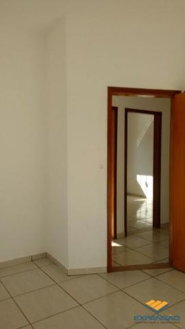 Casa à venda com 3 dormitórios em Ecovalley, Sarandi cod:1110006461 - Foto 15