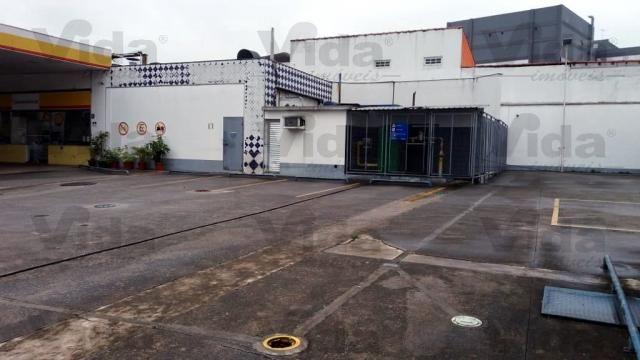 Chácara para alugar em Bonfim, Osasco cod:36726 - Foto 15