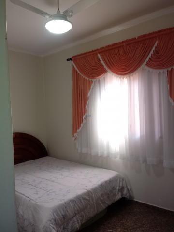Casa à venda com 2 dormitórios em Jardim jóckei club a, São carlos cod:3333 - Foto 5