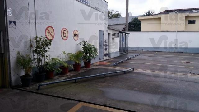 Chácara para alugar em Bonfim, Osasco cod:36726 - Foto 7