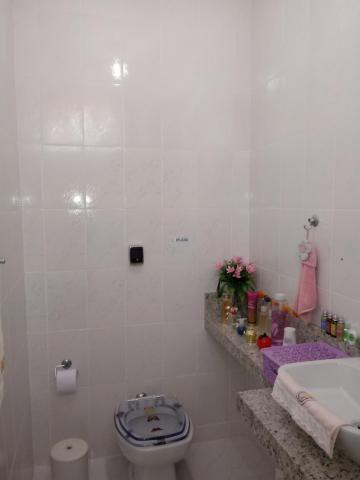 Casa à venda com 2 dormitórios em Jardim jóckei club a, São carlos cod:3333 - Foto 3