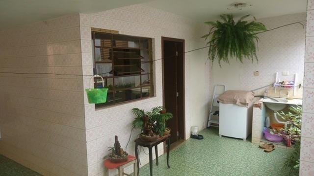 Samuel Pereira oferece: Casa Quadra 13, 1 Suite + 2 Quartos 2 Salas Garagem Financia + Edí - Foto 15