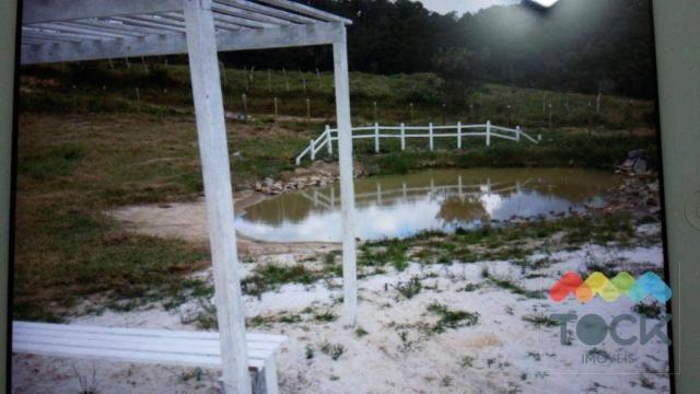 Sítio Fazenda a 30km de Salvador - Foto 4