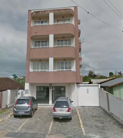 Aluguel Ótimo Apartamento Centro São Francisco do Sul SC 2 quartos 70m²