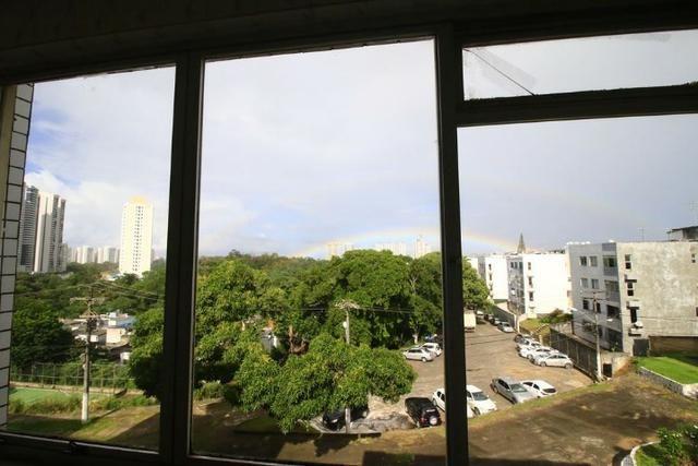 Apartamento em Pituaçu,2 quartos - Foto 11
