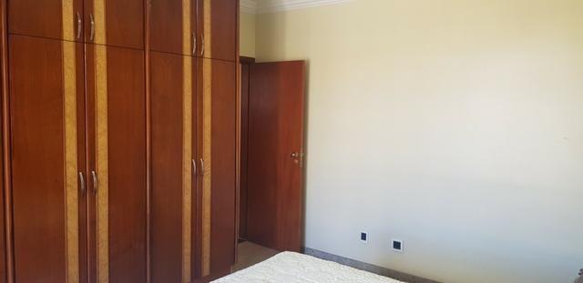QNB 7 venha morar neste local privilegiado, 5 quartos 1 suite! - Foto 14