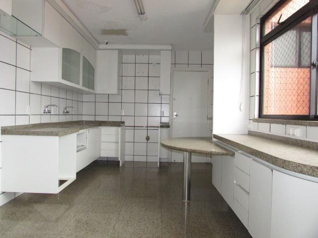 Apartamento Novo - AA 203 - Foto 5
