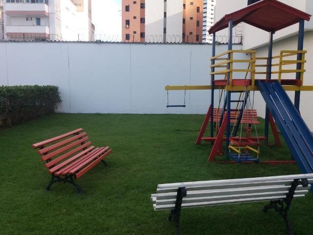 Apartamento de 108m2 Norte Nascente com Lazer Completo - Foto 12