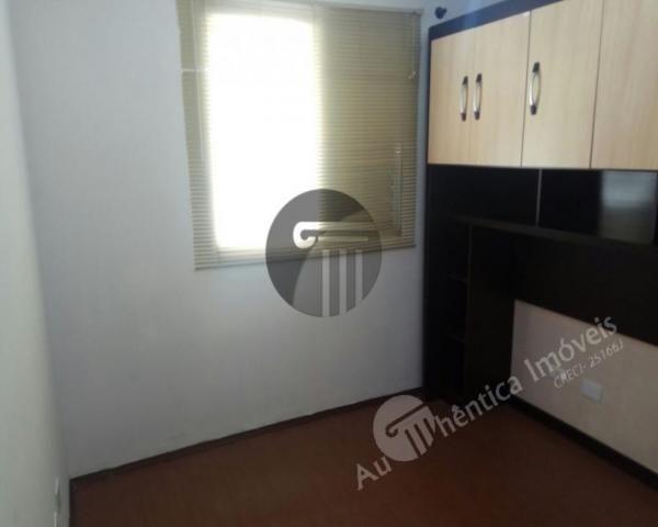 Apartamento a venda no veloso, osasco - Foto 17