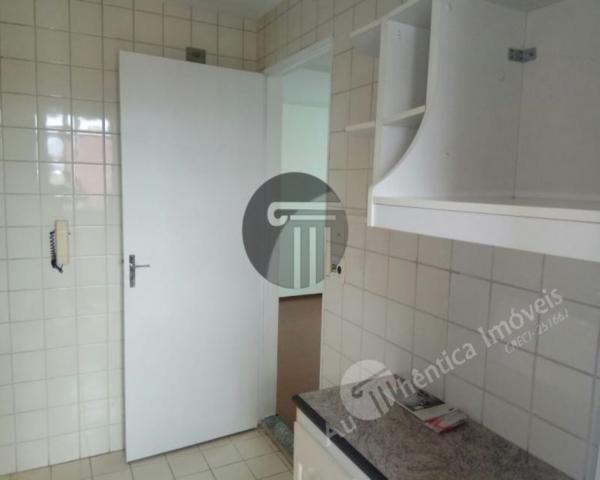 Apartamento a venda no veloso, osasco - Foto 18
