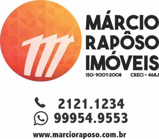 Apartamento com 87 m², 3/4 (sendo 01 suíte e 01 reversível), na Ponta Verde. REF: C4114 - Foto 20