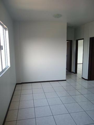Aluguel Ótimo Apartamento Centro São Francisco do Sul SC 2 quartos 70m² - Foto 4