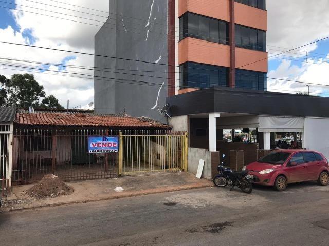 QNO 2 - Conjunto G - Ceilândia Norte - Foto 3