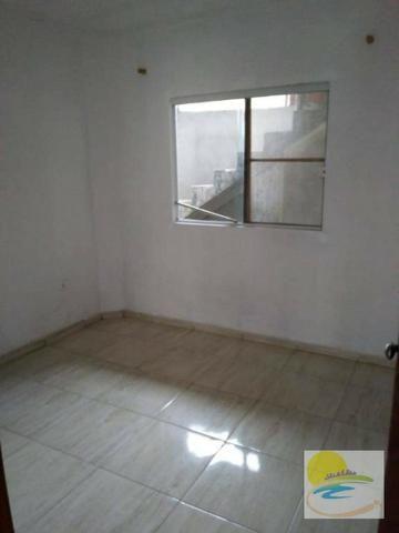 Terreno com Casa à venda, 55 m² por R$ 150.000 - Jardim da Barra - Itapoá/SC - Foto 8