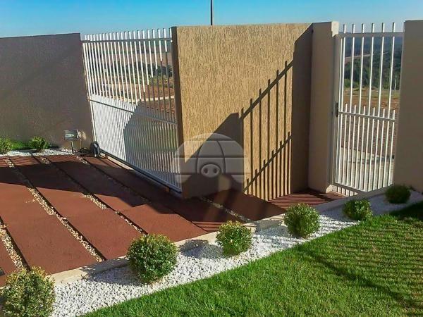 Casa à venda com 3 dormitórios em Fraron, Pato branco cod:151226 - Foto 9