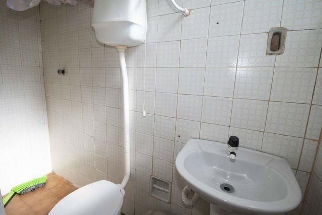Apartamento em Pituaçu,2 quartos - Foto 13