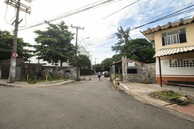 Apartamento em Pituaçu,2 quartos - Foto 12
