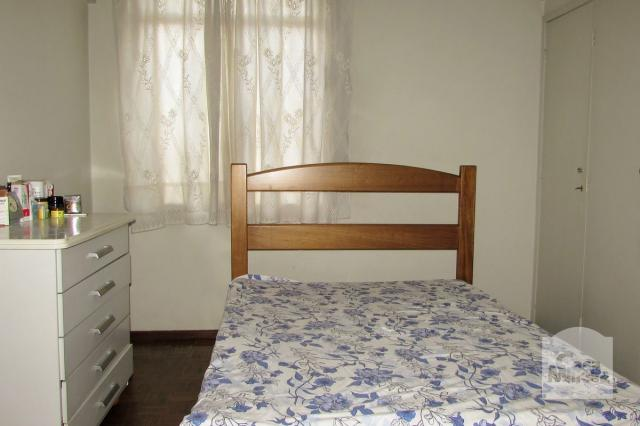 Apartamento à venda com 3 dormitórios em Prado, Belo horizonte cod:248933 - Foto 11