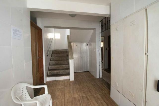 Apartamento em Pituaçu,2 quartos - Foto 7