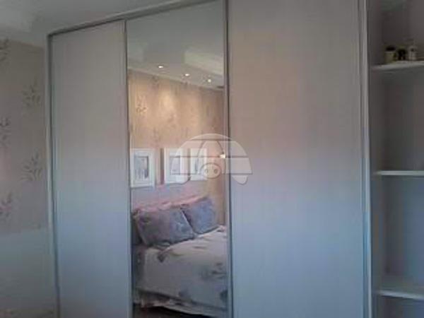 Casa à venda com 3 dormitórios em Fraron, Pato branco cod:151226 - Foto 6