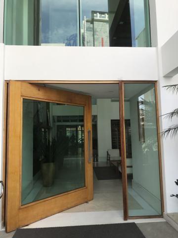 Apartamento Pelinca - Prédio Novo - Foto 2