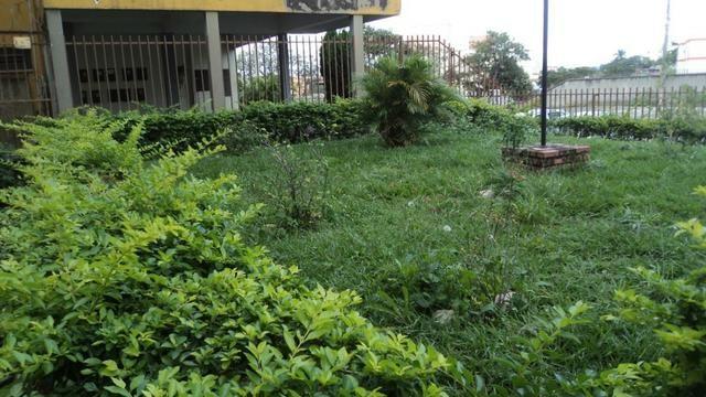 Apto 3 qts, Predio Amarelo, Serra Verde (Venda Nova). Apenas 160 Mil Financiado - Foto 16