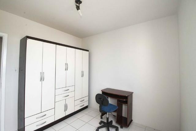 Apartamento em Pituaçu,2 quartos - Foto 3
