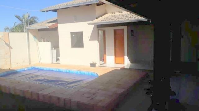 Cód. 5876 - Casa no São Carlos - Foto 13