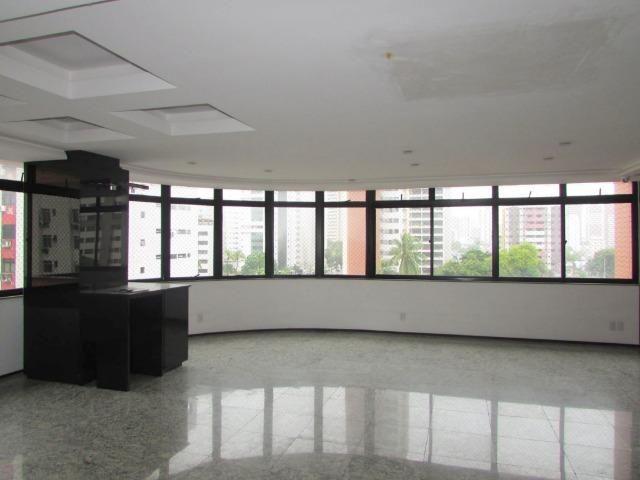 Apartamento Novo - AA 203 - Foto 17