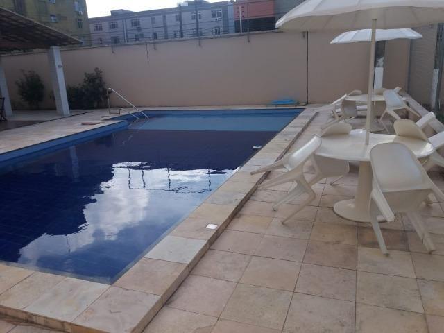 Apartamento de 108m2 Norte Nascente com Lazer Completo - Foto 10