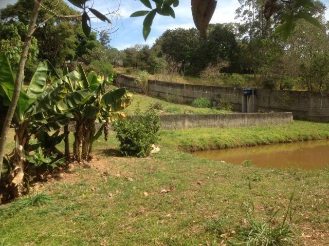 Bragança Pta 6000 m² Bairro Água Comprida Cód. BAC-1 - Foto 15